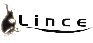 Logo Academia Lince Albacete